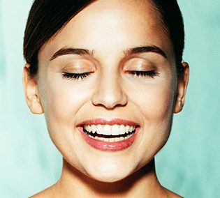 Beauty Elena Anaya