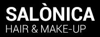 Salonica Makeup