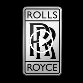 Act on Inspiration – ROLLS ROYCE